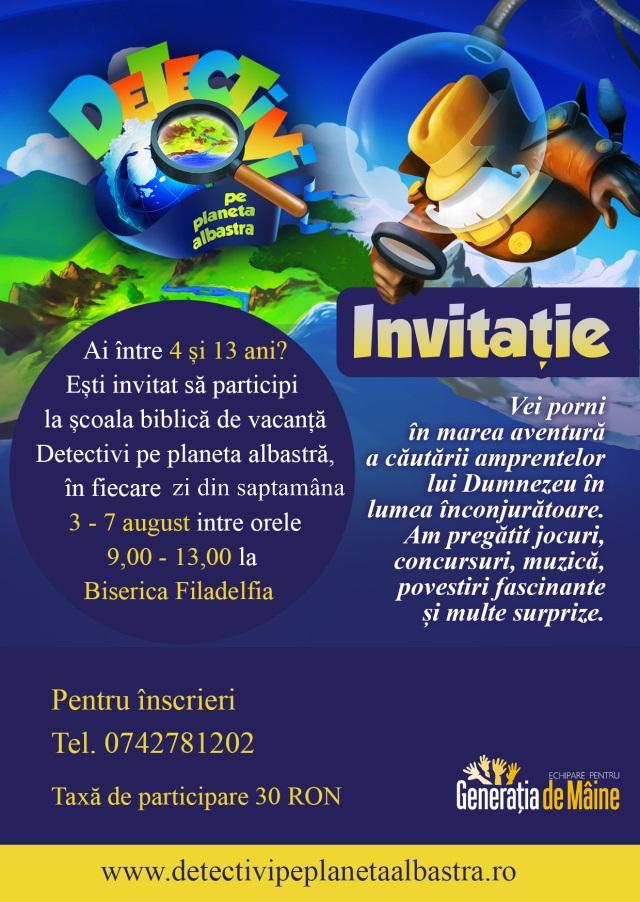 invitatiesv1