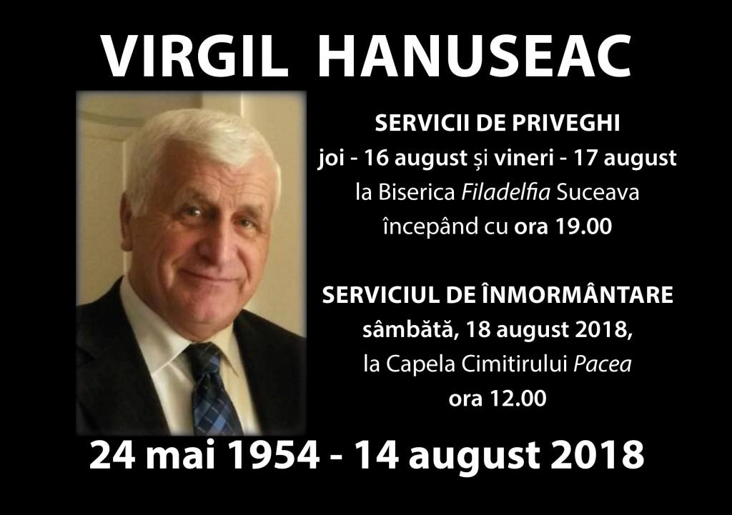Virgil Hanuseac rgb