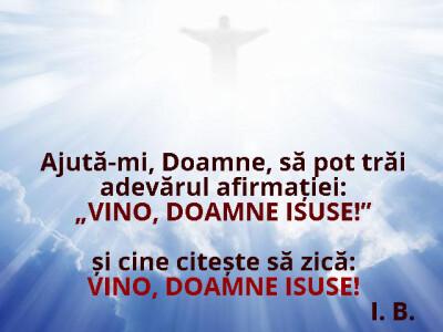 jesus-christ-resurrected_SI_0