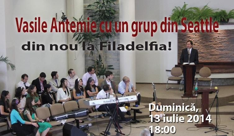 Vasile-Antemie-la Filadelfia