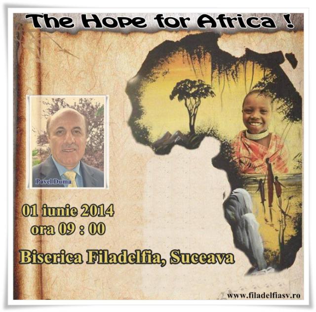 speranta-pentru-africa1